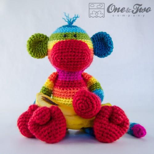 Pics Photos - Amigurumi Crochet Patterns