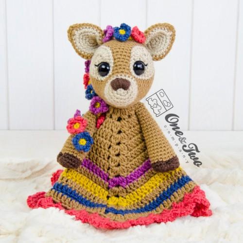 amigurumi pattern – Free Amigurumi Crochet Patterns!   500x500