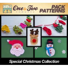 Special Christmas Collection