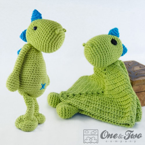 Amigurumi And Crochet : Pics Photos - Amigurumi Crochet Patterns